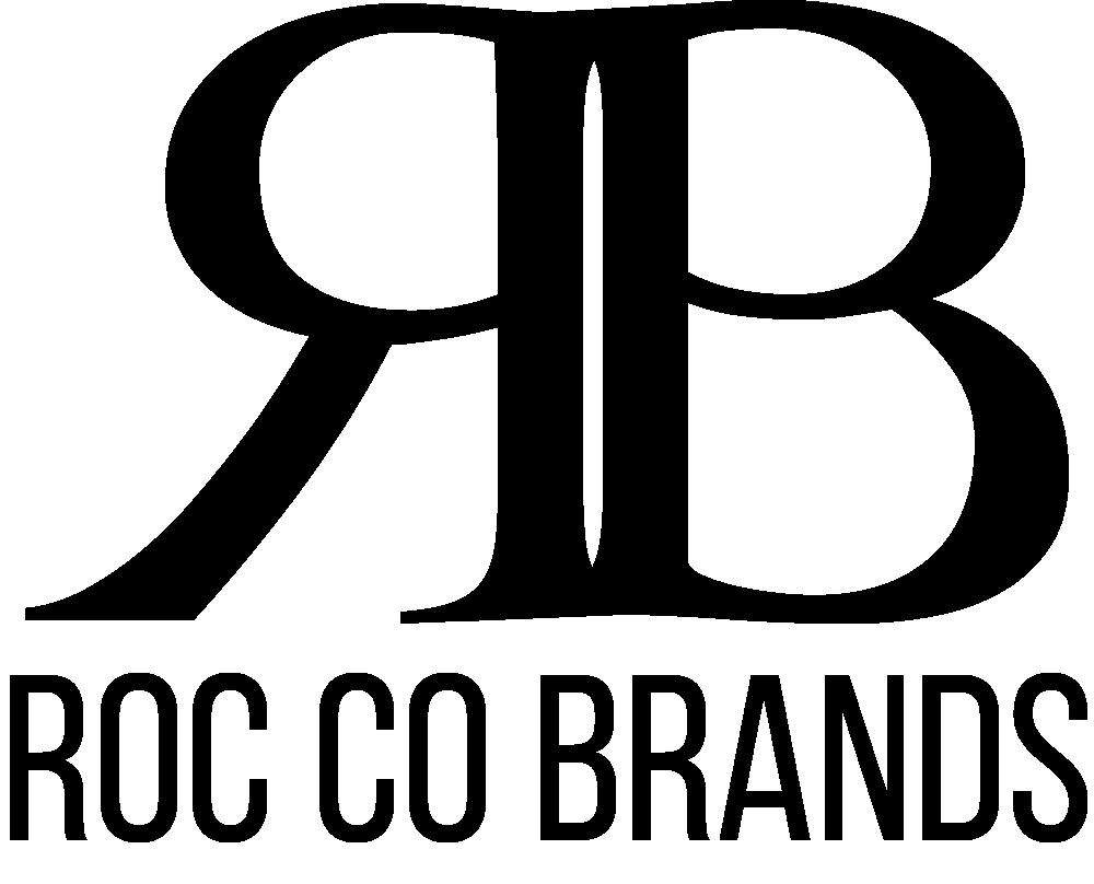 ROC Co Brands