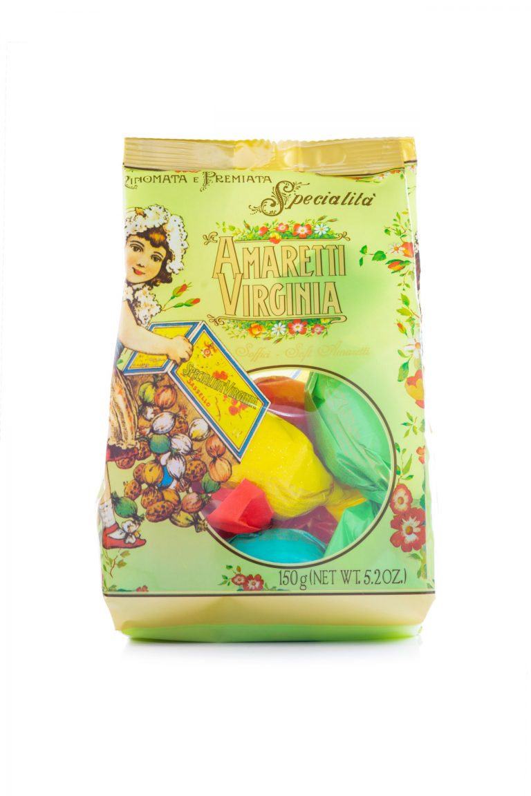 amaretti-virginia-soft-pastry-cookie-150g-bag-min