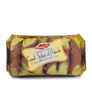 cannoli-siciliani-al-pistachio-200g-tray-of-6-min