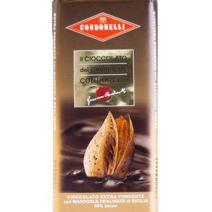condorelli-dark-chocolate-almonds-100g-bar-min