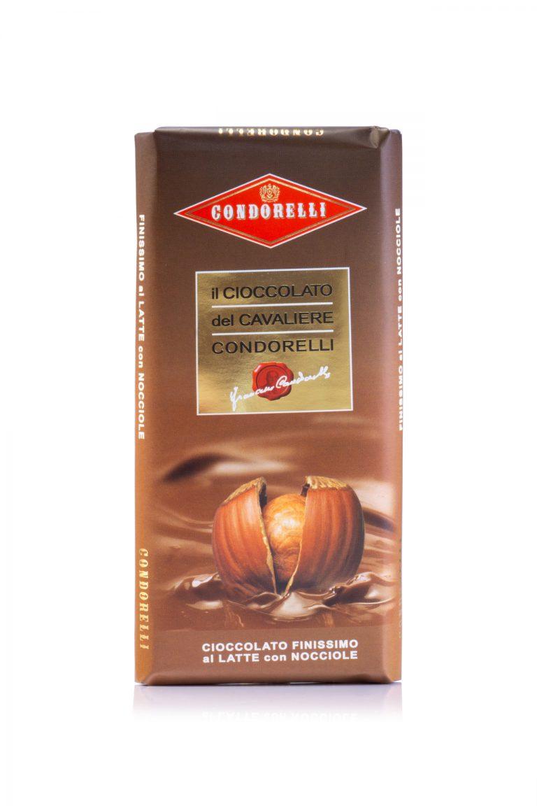 condorelli-milk-chocolate-hazelnut-100g-bar-min