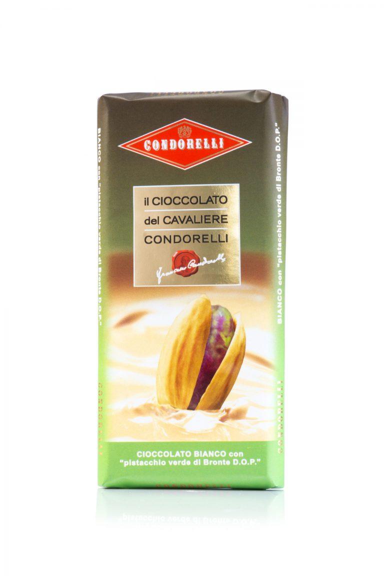 condorelli-white-chocolate-pistachio-100g-bar-min