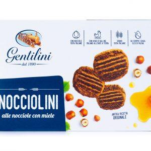 gentilini-nocciolini-biscuits-250g-packet-min