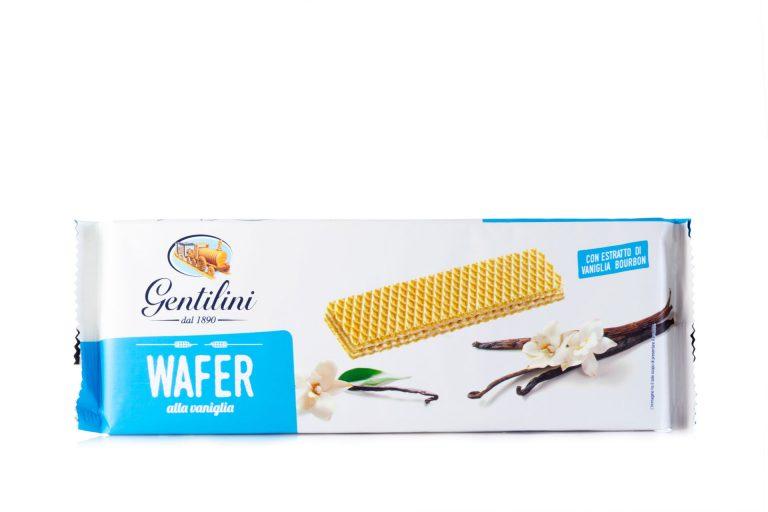 gentilini-vanilla-wafers-175g-packet-min